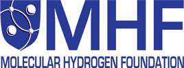 Diferencias entre los antioxidantes de origen vegetal y del hidrógeno molecular